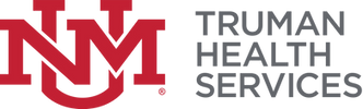 UNM THS Vector Logo Color.png