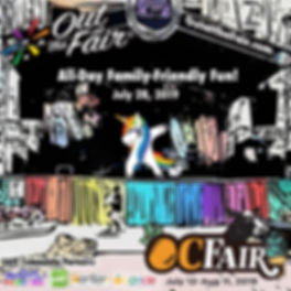 OATF - OC Fair flyer .jpg