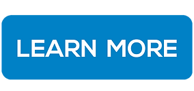 learn-more-button-1024x480.png