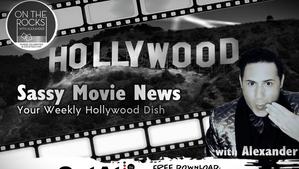 Sassy Movie News