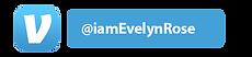 EvelynRoseVenmoVideo.png