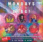 MondaysAreADrag2 - LiveStream.jpg