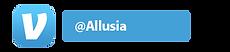 AllusiaVenmoVideo.png