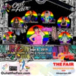 Glam Show - OATF19 NM Fair.jpg