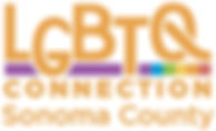LGBTQ Connection Sonoma County.jpg