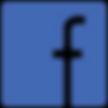 Social-media_Facebook-512.png