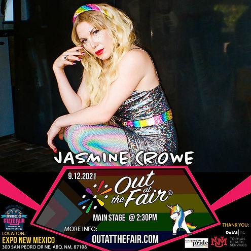 JasmineCrowe_OATFNM21.jpg
