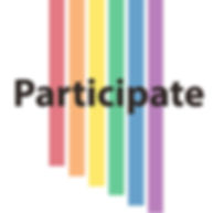 OATFWebsiteIconParticipate.jpg