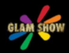 OATF-GlamShowBlack.png