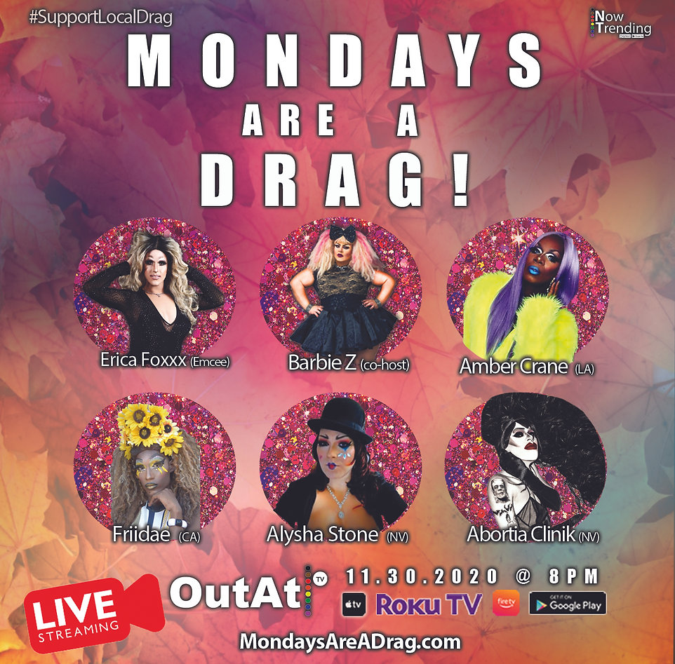 MondaysAreADrag16 - LiveStream.jpg