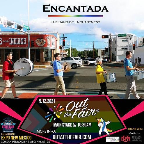 Encantada_OATFNM21.jpg