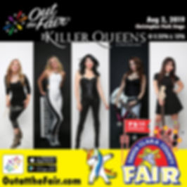 OATF - SantaClaraCounty19 - TheKillerQue