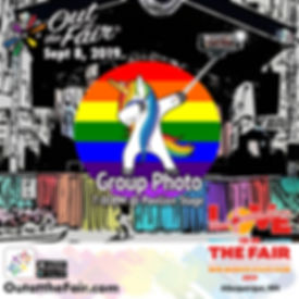 Group Photo - OATF19 NM Fair.jpg