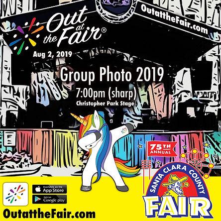 OATF - SantaClaraCounty19 - GroupPhoto.j