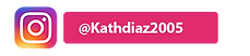 theKatherineIGVideo.png