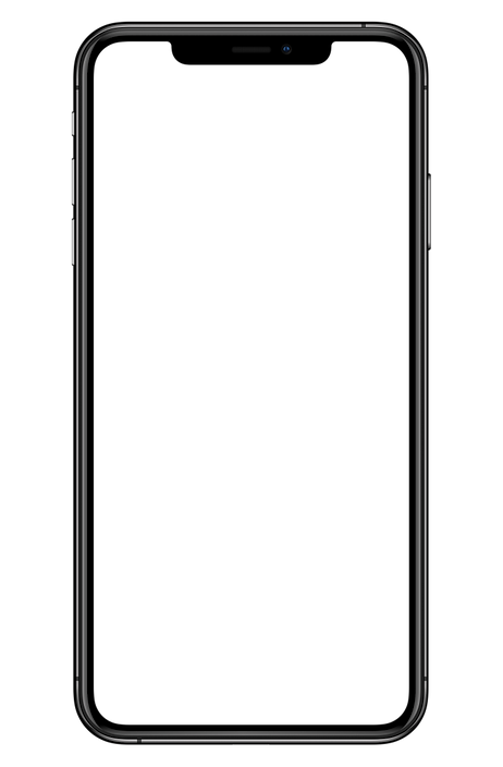 Apple-iPhone-XS-715x1090.png