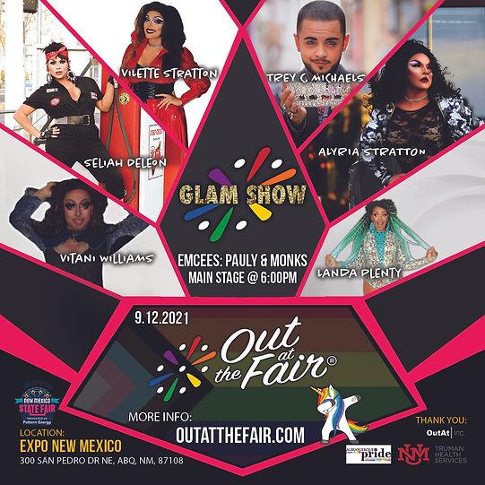 OATF 21 - NM State Fair - Glam Show copy.jpg
