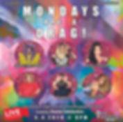 MondaysAreADrag1 - LiveStream.jpg