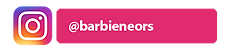 BarbieZIGVideo.png