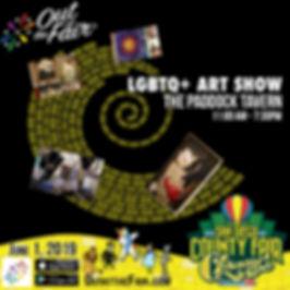 #OATF19 -Art SD Fair1.jpg