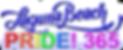 Laguna Beach Pride 365 Script0007.png