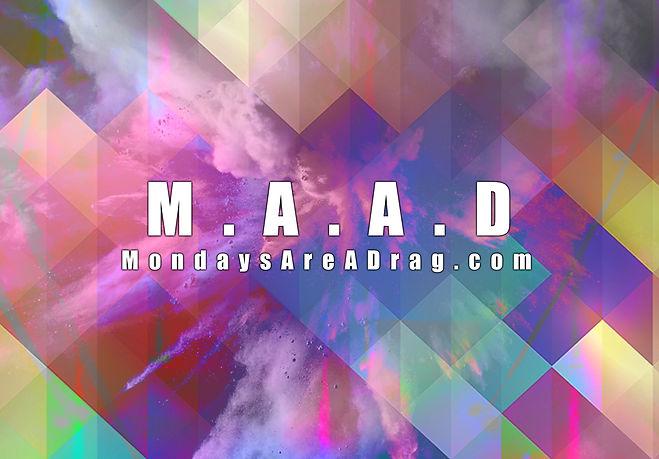 MondaysAreADrag_logoIG2.jpg