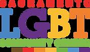 LGBT_Logo_ColorPhilly_Link-wordpress-siz