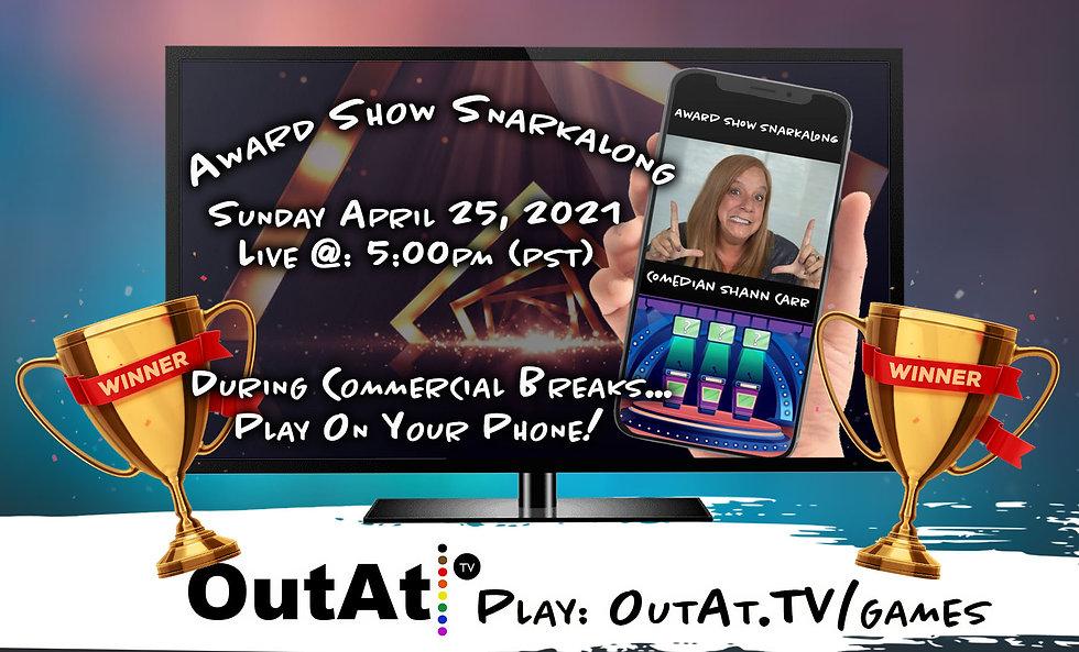 OATV_AwardShowGame.jpg