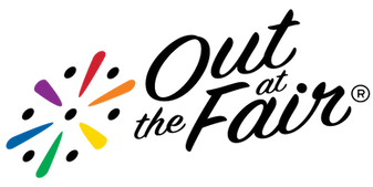 OATF Logo - Trademark_black.png