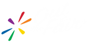 OATF Logo - Trademark_white.png