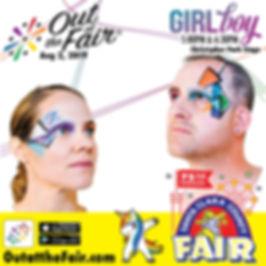 OATF - SantaClaraCounty19 - GirlBoy.jpg