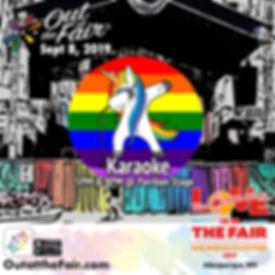 Karaoke - OATF19 NM Fair.jpg