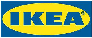IKEA_2018_CMYK_100 copy.jpg