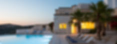 Paros-architecture-photographer-santorini-villas-photographer.jpg