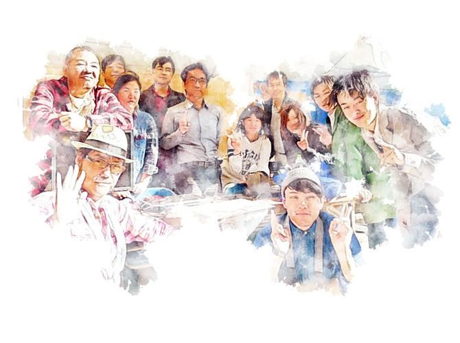 2018丸亀お城まつり