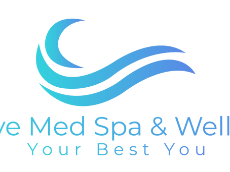 Client Spotlight: Thrive Med Spa Voted Best Non-Surgical Cosmetic Clinic