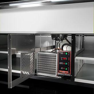 puntok-motore-espositore-refrigerato-01.