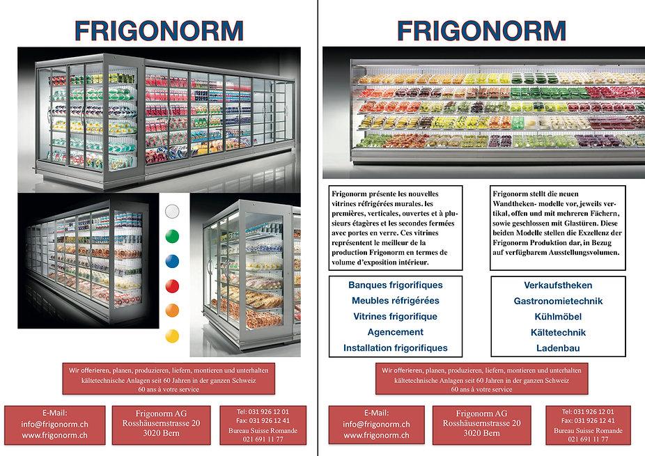 FRIGONORM AG KKG SERIES p1.jpg