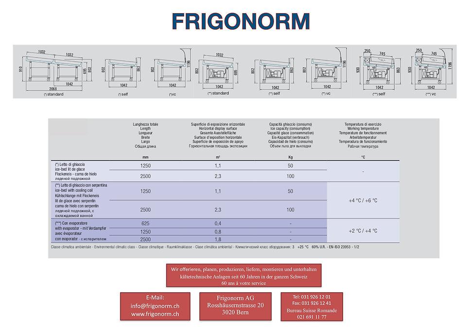 Frigonorm AG ice bed series p2.jpg