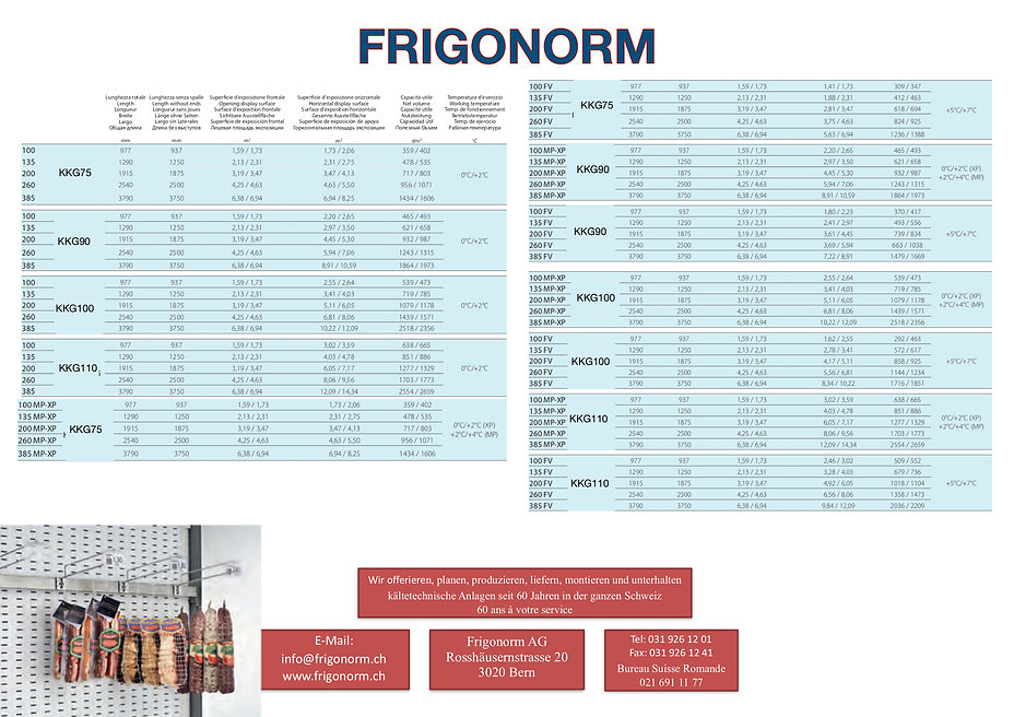 FRIGONORM AG KKG SERIES p3.jpg