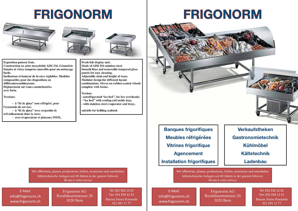 Frigonorm AG ice bed series.jpg