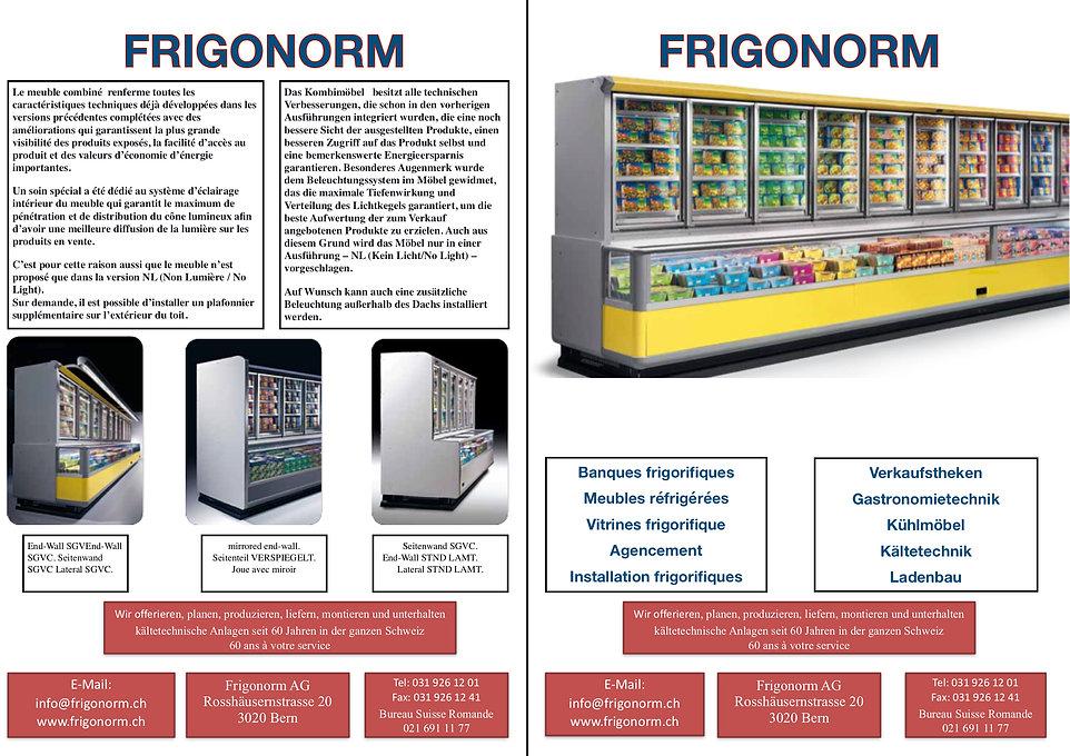 Frigonorm AG KKH SERIES P1.jpg