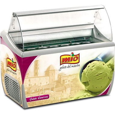 ice-cream-display-case-j7-extra-framec~2