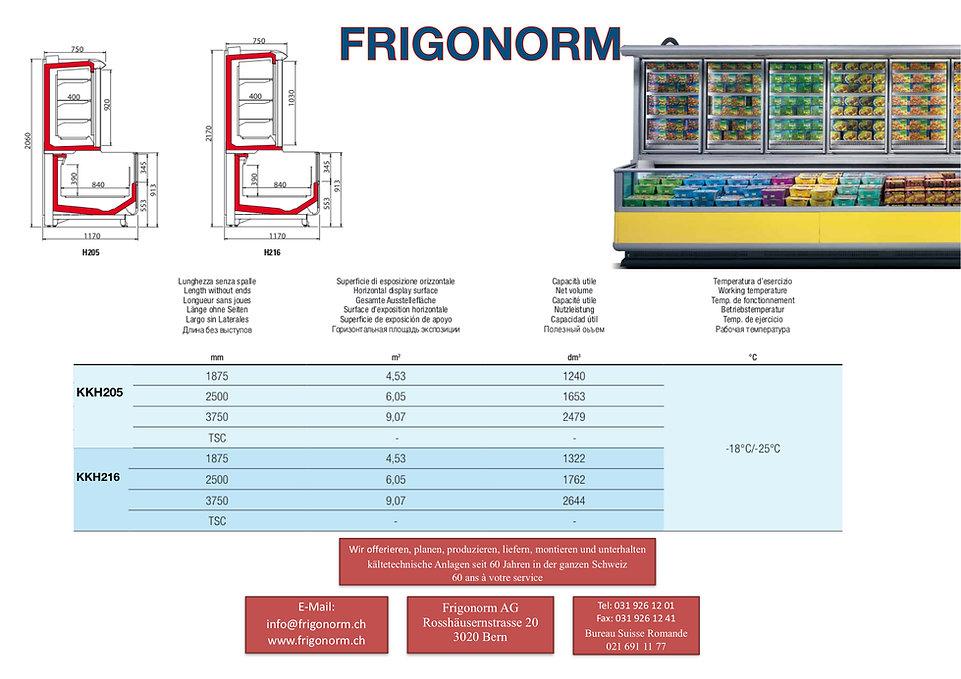 Frigonorm AG KKH SERIES P2.jpg