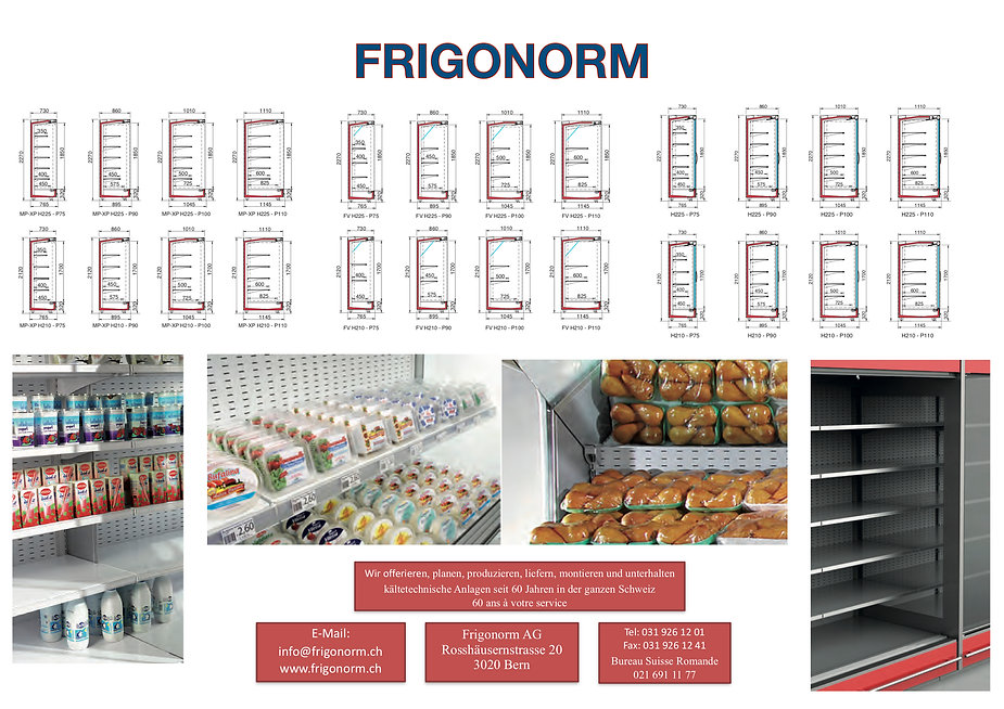 FRIGONORM AG KKG SERIES p2.jpg