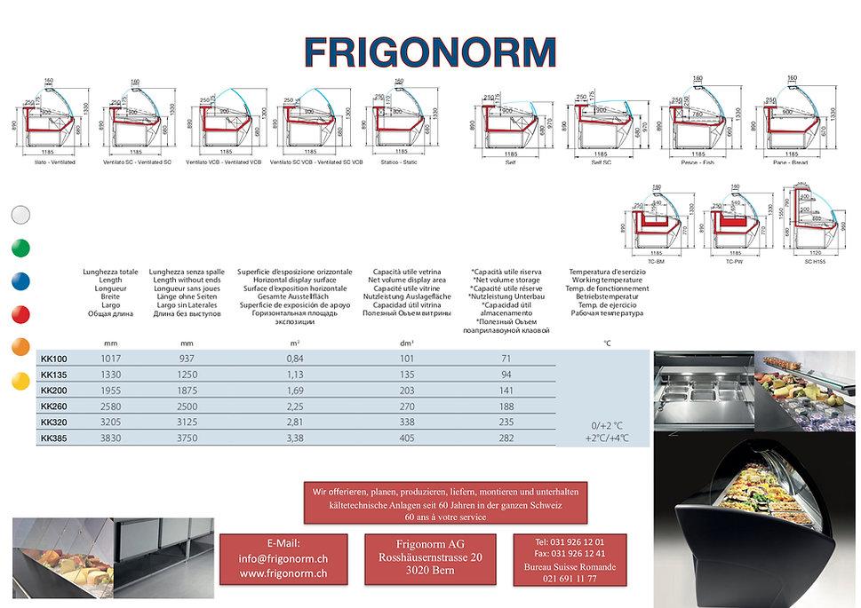 frigonorm kkseries page 2.jpg