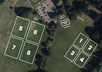 Aerial Map-01.jpg