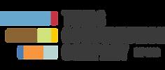 Texas-Construction-Logo-1.png
