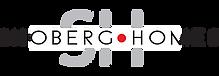 shoberg_logo.png