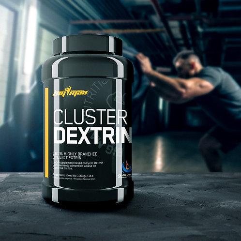 CLUSTER DEXTRIN® 2,2Lb